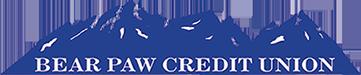 Bear Paw Credit Union